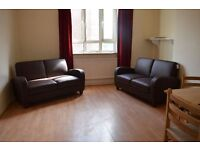 3 BED EX LOCAL CLOSE TO OLD STREET CAN BE USED AS A 4 BED - SUB LET ONLY - 3 MONTH DEPOSIST REQUIRED