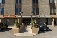 1390 Prince of Wales-Office space for lease | 252 to 2,180 sq.ft