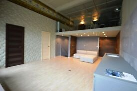 Ultra Modern Office/Shop Front. Finchley Road, NW3 Great Location £1400 Bills Included