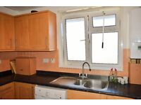 NEWLY DECORATED THREE BEDROOM FLAT WITH SPACIOUS LOUNGE FOR RENT IN BETHNAL GREEN