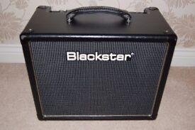 Blackstar HT-5R Excellent Condition