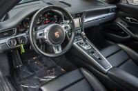 Miniature 11 Coche Americano usado Porsche 911 2015