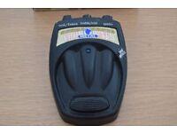 Danelctro Cool Cat Metal Guitar Pedal/Stomp Box