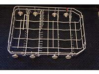 dishwasher basket/ tray