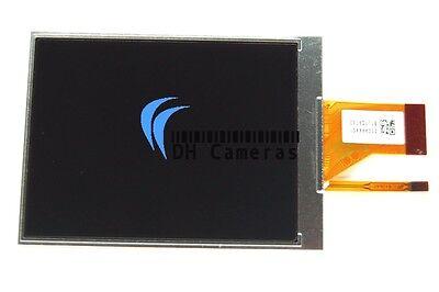 Nikon D3000 SLR REPLACEMENT LCD DISPLAY REPAIR PART