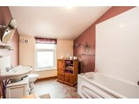 2 bedroom house in Chester Road, Watford, WD18 _Available 1stJune (1350 Including CTax)