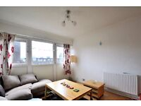 Call Brinkley's today to see this fab, 4-bed maisonette. BRN1007427