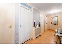 ****SUPBERB 2 BEDROOM FLAT FOR SALE IN ISLINGTON - FIXED PRICE - £495,000*****