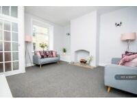 2 bedroom house in David Street, Bacup, OL13 (2 bed) (#1168177)