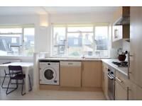 2 bedroom flat in Fairfield Street, London