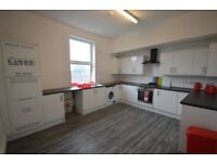 **NO DEPOSIT** 4 Bedroom house New refurbished, 2 bathrooms, large dining kitchen, Available Now