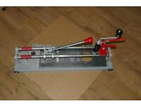 Sealey TC4163 Tile Cutter