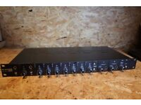 m audio profire 2626,