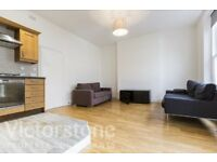 2 bedroom apartment off paddington