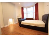 DO NOT MISS OUT !! BRAND NEW 3 BED FLAT WITH A PRIVATE GARDEN IN CROYDON !ONLY £1450!!!!
