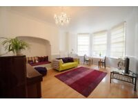No Admin Fees, 2-bedrooms flat, spacious, best location, 2 mins to UBS, newly decorated & furnished