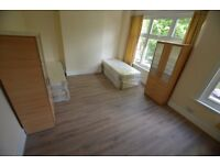 SINGLE**DOUBLE**TWIN ROOMS READY TO MOVE IN!!! ALL BILLS INCUSIVE, CLEANER AND WIFI TOO