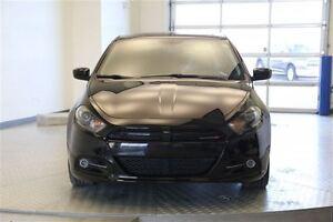 2013 Dodge Dart **New Arrival** Regina Regina Area image 8