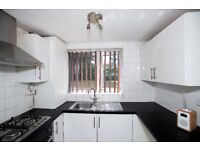 1 bedroom flat to rent