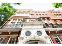 2 bedroom flat in Collingham Gardens, London, SW5 (2 bed) (#1010536)