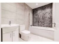 ***NEWLY REFURBISHED LARGE 2 BEDROOM APARTMENT - AVAILABLE NOW!!***