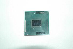 Processeur SR07T Pentium B950 Toshiba Satellite C870 - France - État : Occasion : Objet ayant été utilisé. Objet présentant quelques marques d'usure superficielle, entirement opérationnel et fonctionnant correctement. Il peut s'agir d'un modle de démonstration ou d'un objet retourné en magasin aprs un - France