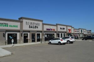 800 BROADMOOR, NOW LEASING RETAIL UNITS UP TO 10,635 SQ FT