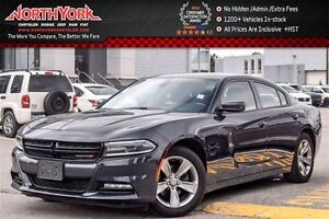 2016 Dodge Charger SXT Sunroof|Clean CarProof|R.Start|Bluetooth|