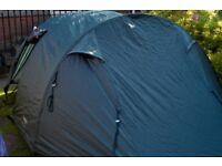 Vango Equinox 350 3 man tent