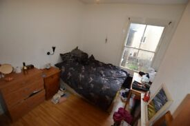single room in seven sisters - fully furnished and all bills included - £140 per week