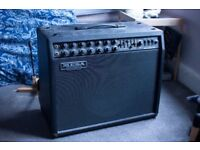 Mesa Boogie DC-5 50w combo.