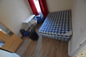 single room in Tottenham - £560 pcm
