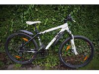 Ladies/Teanager Contessa Mountain Bike