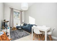 1 bedroom flat in Harrow Road, London, W9