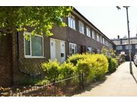 IMMACULATE 4 BED HOUSE TO RENT - 2 MONTHS SHORT TERM LET!!! - £3,100.00 PCM ALL BILLS INCLUDED