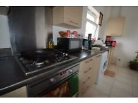IN HEART OF WEST DRAYTON A SPACIOUS DOUBLE BEDROOM WITH BILLS INCLUDED