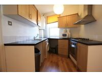 BEAUTIFUL ONE BEDROOM FLAT TO RENT IN STREATHAM COMMON