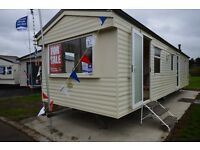Cheap Static Caravan For Sale NR Suffolk Norfolk border short drive from Essex