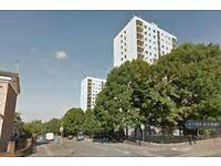 3 bedroom flat in Crete Tower, Liverpool, L5 (3 bed) (#1176967)