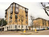 🔥MODERN 2 BED FLAT 📍 ROYAL DOCKS ~ E16 ~ AVAILABLE NOW!!🔥