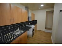 2 bed 2 bath city centre flat with electric and water included in rent move in to this flat £926for
