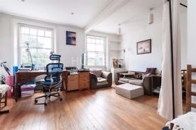 Spacious 2 bedroom property on Belsize Lane - AVAILABLE NOW FOR VIEWINGS