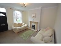 **SPACIOUS 2 BED**WELL PRESENTED**NEW BATHROOM**POPULAR LOCATION**