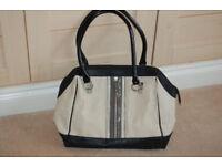 Wallis Ladies Handbag - Lovely condition