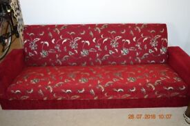 Free sofa,collection only