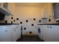 Spacious one bedroom unfurnished house located in a quiet close in Mottingham, near to local shops