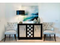 Interior designer ! Professional service at an affordable prices!!!