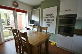 Quorndon Plastering & Decorating services