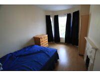 Stunning 5 bedroom *SOUTHFIELDS* Heythorp St
