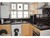 CALL CALL CALL - SPACIOUS THREE BEDROOM FLAT AVAILABLE IN WHITECHAPLE E1